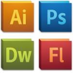 デザイン系ソフトの習得を目指す方