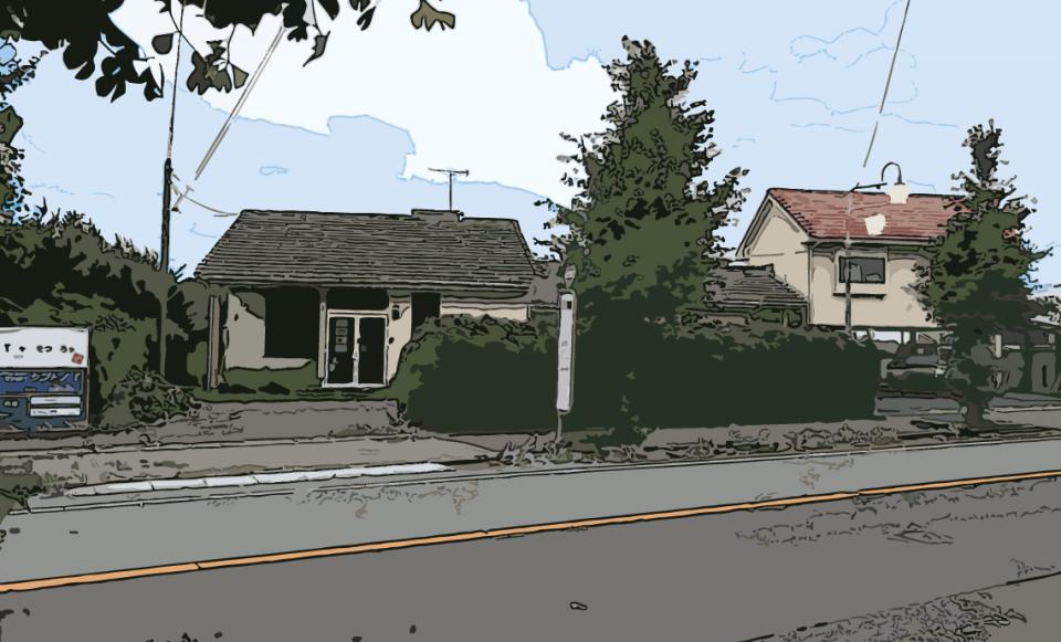 webサイト(ホームページ)、イラストレーション制作のことなら伽藍堂