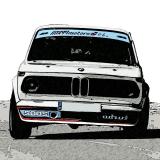 BMW2002 Turbo