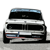 bmw2002turbo