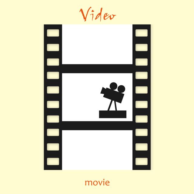 動画・映像制作
